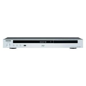 Blu-ray проигрыватель Onkyo BD-SP 309 Silver
