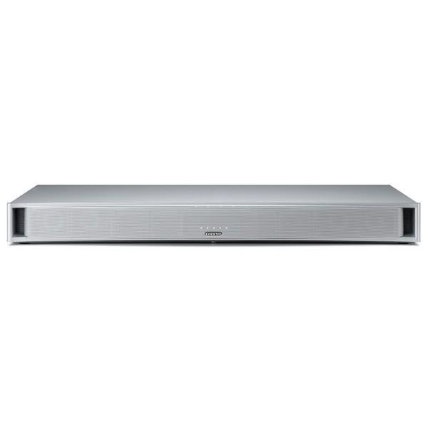 Звуковой проектор Onkyo LS-T30 Silver -