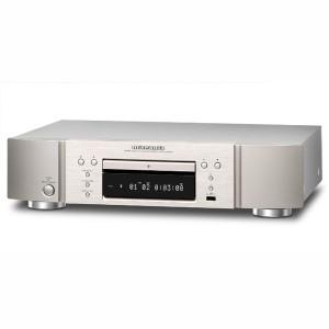 Blu-ray проигрыватель Marantz  UD 5007 SilverGold