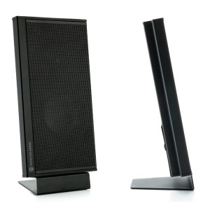 Monitor Audio Shadow 25