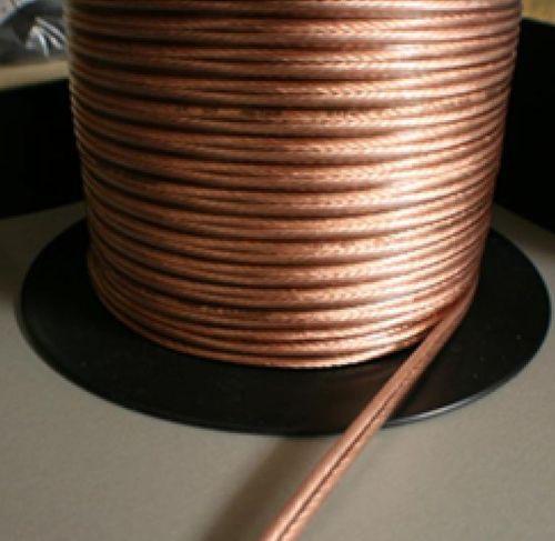 кабель ввг 3х2.5 этм цена