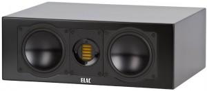 ELAC СС 191 Black