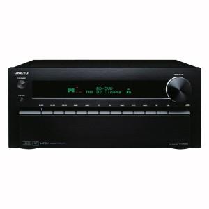 AV ресивер Onkyo TX-NR 3010