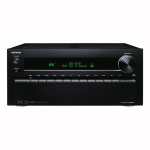 AV ресивер Onkyo TX-NR5010