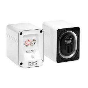 Полочная акустика ELAC 301.2 White