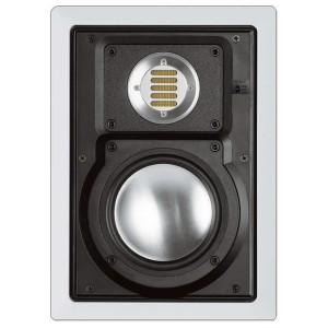 Встраиваемая акустика ELAC IW 1230