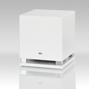 Сабвуфер ELAC SUB 2030 White