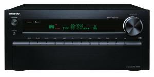 AV ресивер Onkyo TX-NR 929