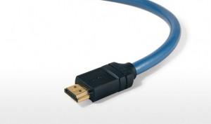 ULTRALINK HDMI INTEGRATOR-HSE-20.0M