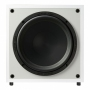 Сабвуфер Monitor Audio Monitor MRW-10 3G White - 1